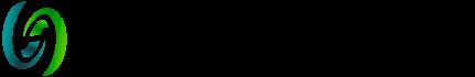 logo-w-1-1